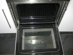 oven-after