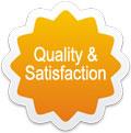 qualitysatisfaction